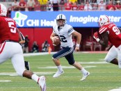 Tanner-Mangum-Hail-Mary-against-Nebraska