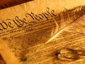Bill-of-Rights-Essay-Contest