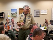 Wood-Badge-2014-Wendell