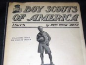 Boy-Scouts-of-America-march