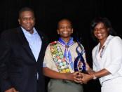 Nicholas-Cobb-accepting-award