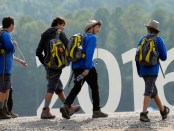 2016-transitioning-to-new-Boy-Scout-requirements