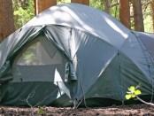 Nice-campsite