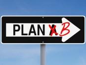 Plan-B-sign