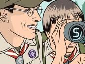 ScoutSavings