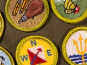 merit-badges-on-sash