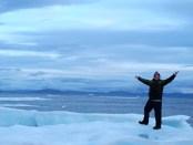 Eagle-Arctic-World-Explorer