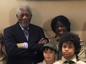 Morgan-Freeman-Distinguished-Citizen-Award-dinner
