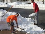 Scouts-Clear-Snow-Jonas