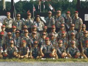 1985-Jamboree-Troop-218