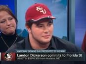 Landon-Dickerson