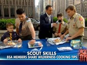 Scouts-on-Fox-and-Friends