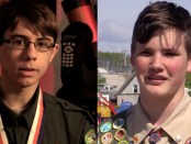 2016-Eagle-Scout-scholarship-recipients