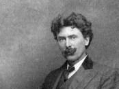 Ernest-Thompson-Seton
