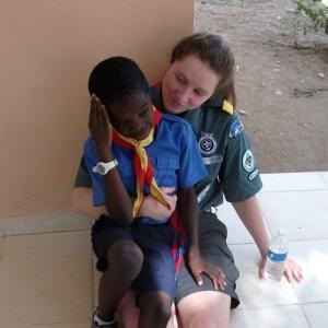 Hannah-W-Haiti-2