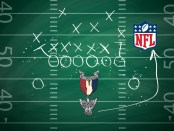 eagle-scouts-in-the-nfl