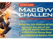 macgyver_blog-jpg