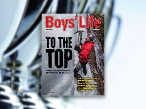 boys-life-adweek-2016-win