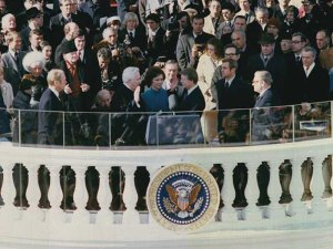 1977 - Carter