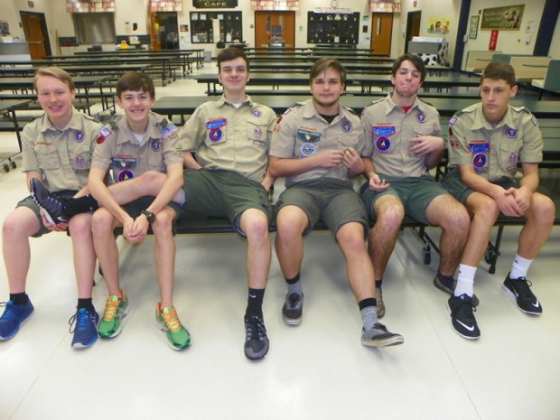 boy-scouts-indiana