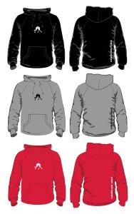 New Design Dryblend Fleece.