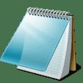 C# Notepad Yapımı