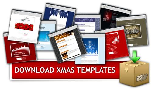 descarga-gratis-plantillas-email-navidad