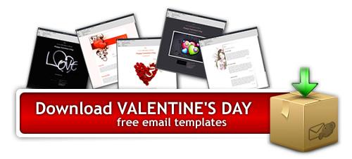 download-template-san-valentino