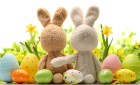 easter-2015-templates