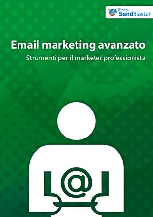 Ebook gratis email marketing