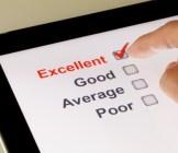 feedback-survey