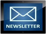 free-resources-newsletter