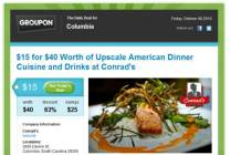groupon_email