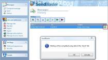 sending_resume1