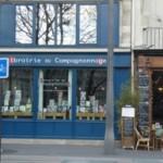 Lectura… à la française!