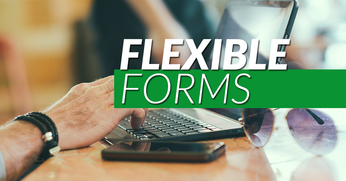 flexible-contact-forms-facebook
