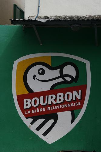Ile de la Réunion - janvier 2011 - 331