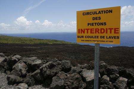 Ile de la Réunion - janvier 2011 - 298