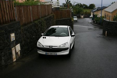 Ile de la Réunion - janvier 2010 - 665