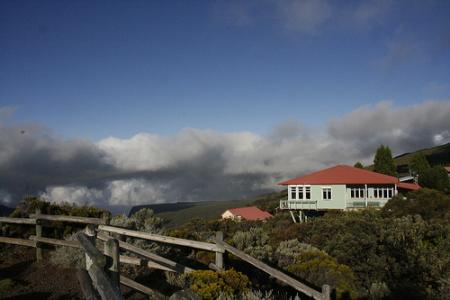 Ile de la Réunion - janvier 2011 - 136