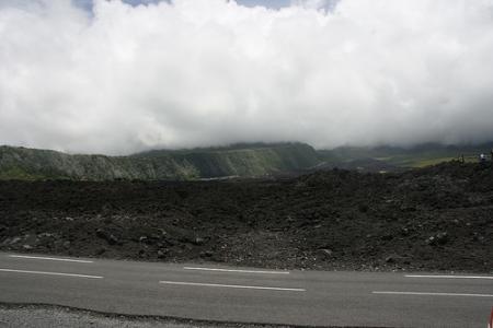 Ile de la Réunion - janvier 2011 - 297