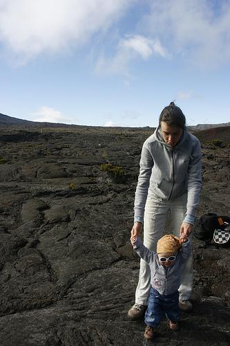 Ile de la Réunion - janvier 2011 - 288