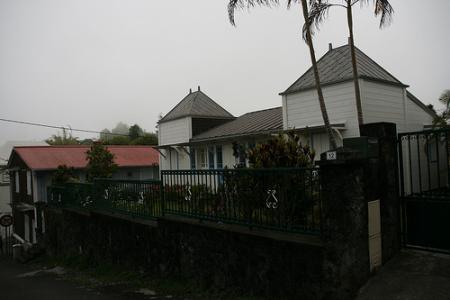 Ile de la Réunion - janvier 2011 - 591