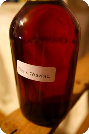 vieux-cognac
