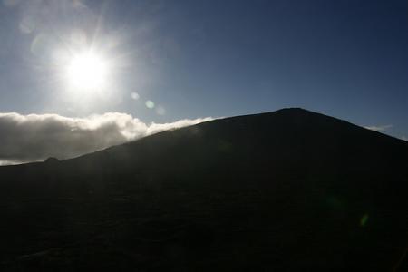 Ile de la Réunion - janvier 2011 - 244