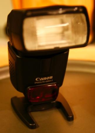 flash-canon-430-ex