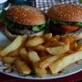 hamburger-frites-maison.jpg