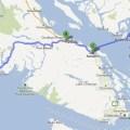 Capture d'écran 2012-05-10 à 08.01.25