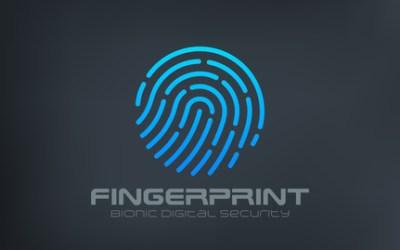 Biometrische-Zahlungsverfahren-Erfolgversprechender-als-Mobile-Payment Hallo