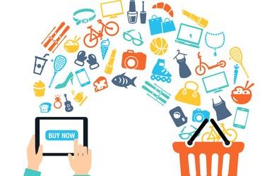 02.09.-Online-Einkauf-über-Tablet-Lohnen-sich-Apps-noch-für-Händler Hallo